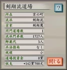 Syo1498